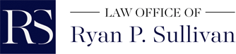 Logo of Law Office of Ryan P. Sullivan