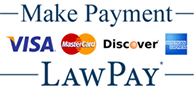 Make Payment - LawPay